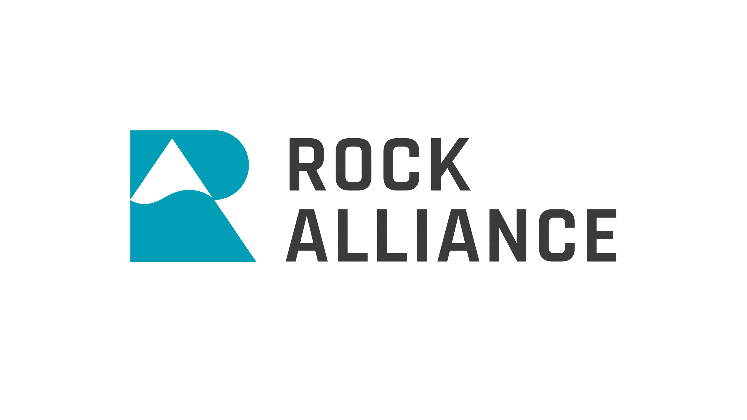 Final logo for Rock Alliance.